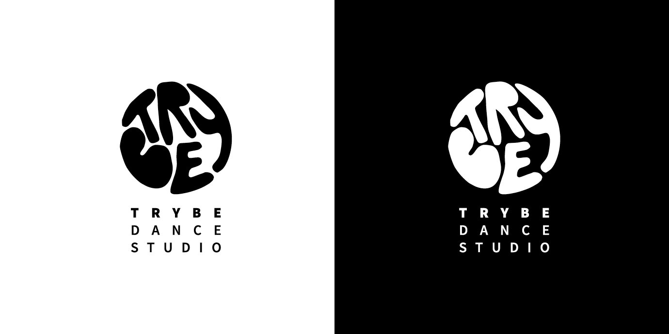 TRYBE Studio
