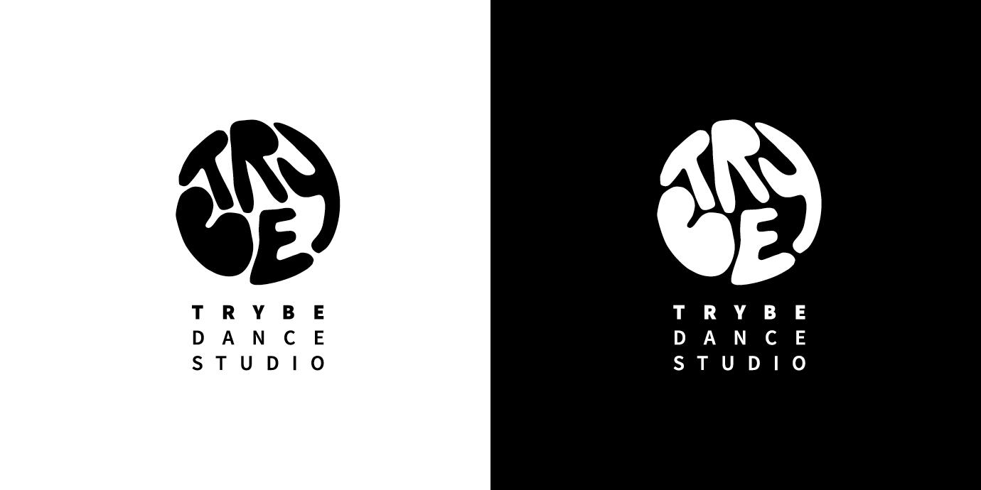TRYBE Studio